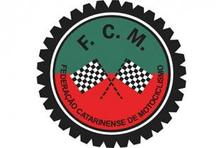 FCM suspende provas do calendário