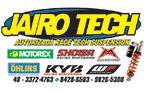Jairo Tech