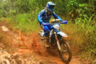 Regulamento Complementar do 4� Enduro de Itapo�