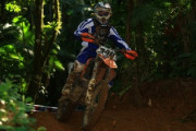 Campeonato Catarinense de Cross Country - 1ª - Joinville